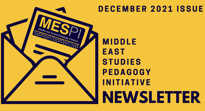 Main_mespi_newsletter_logo